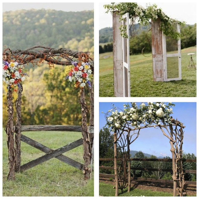 theme mariage nature decoration de mariage sur le theme nature marque grosir baju surabaya
