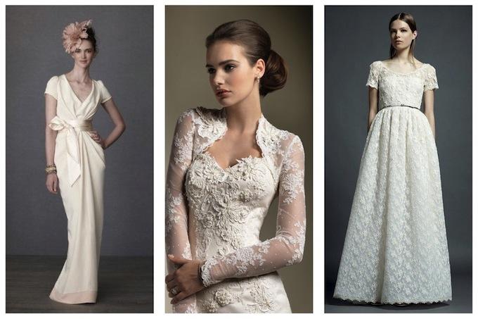 Robe de mariage automne for Concepteurs de robe de mariage australien en ligne
