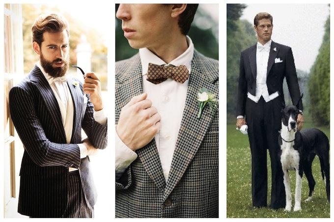 Mariage ann es folles gatsby - Costume homme annee 30 ...