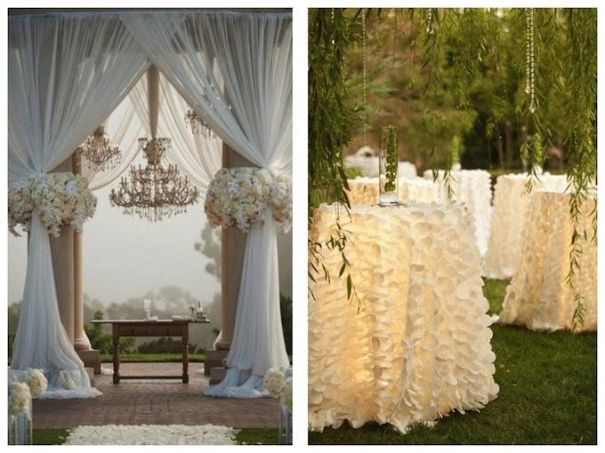 mariage ann es folles gatsby. Black Bedroom Furniture Sets. Home Design Ideas