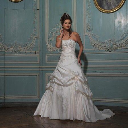 Robe mariage yverdon