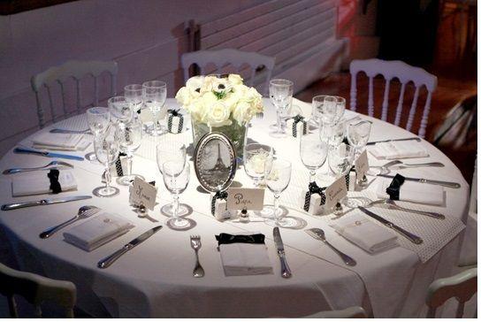 Table ronde - Table ronde 180 cm diametre ...