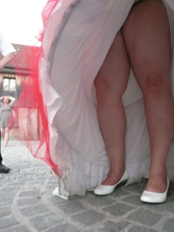 Recherche de mariage youtube kherson créer