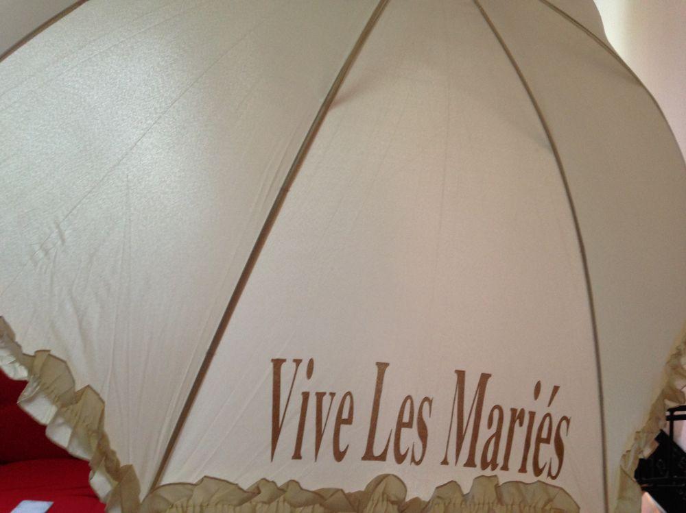 Mariage.ch - Décoration à vendre