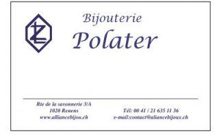 Polater