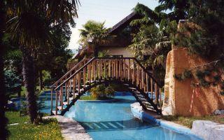 Siam Parc