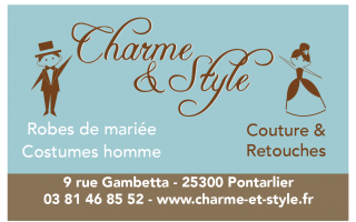 Charme & Style