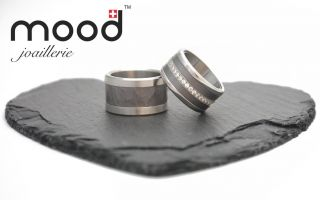 mood joaillerie // mood collection