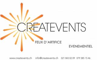 Createvents