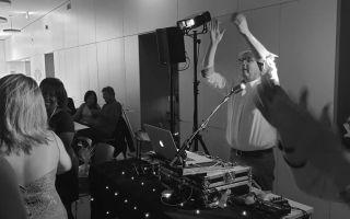 PASCAL DJ THE BEST