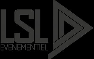 LSL-Evénementiel