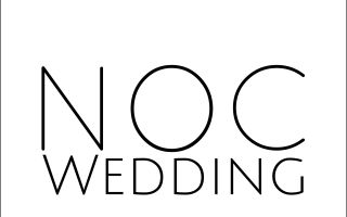 NOC Wedding