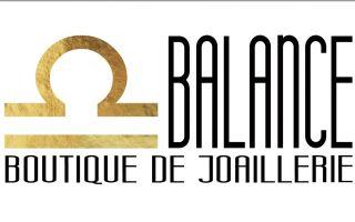 BALANCE Boutique de Joaillerie