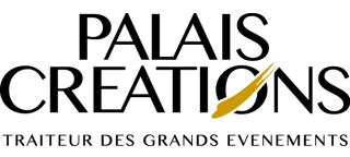 Palais Créations SA