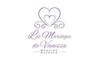 Les Mariages de Vanessa