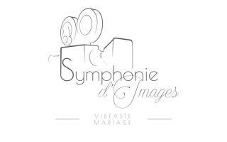 Symphonie d'Images