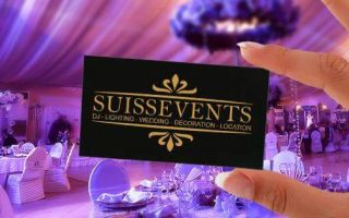 Suissevents