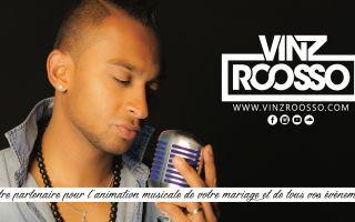 Vinz Roosso