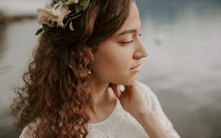 Diana Baccini Photographe
