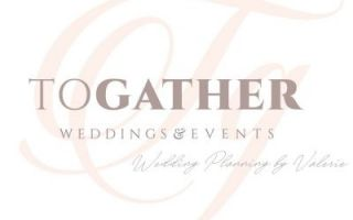 Valerie - ToGather Weddings