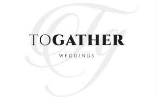 Valerie - ToGather Weddings