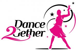 DANCE2GETHER OUVERTURE DE BAL -ENTERREMENT VIE JF - ANIMATION DANSANTE