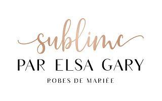 Sublime par Elsa Gary