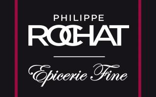 RSH Epicerie Fine