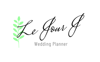Le Jour J - Wedding Planner