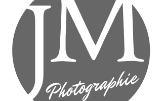 JM Photos