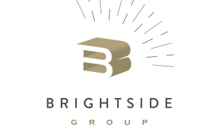 Brightside Group
