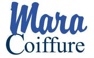 Mara Coiffure