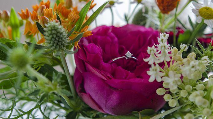 Pourquoi faire appel à un wedding planner pour l'organisation de son mariage : avantages et inconvénients, un wedding planner vous révèle tout dans cet article.