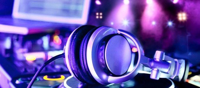 Quelques points pour faire les bons choix côté musique!