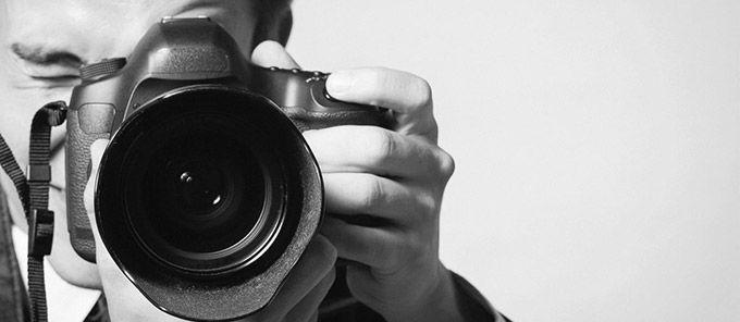 Les aspects à prendre en considération lorsqu'on confie le plus beau jour de notre vie à un photographe.