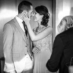 Audrey Leclerc photographe de mariage à Genève