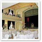 www casino de morges
