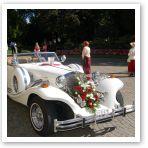 atlantic limousines