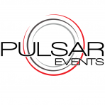 Pulsar Events Sàrl