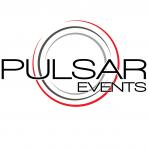 Pulsar Events Sàrl