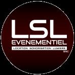 LSL-Evénementiel SNC