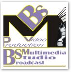 bsm video production