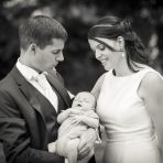 portfolio-william-gammuto-photographe-mariage105.jpg