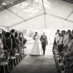 portfolio-william-gammuto-photographe-mariage111.jpg