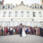 portfolio-william-gammuto-photographe-mariage5.jpg
