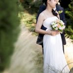 portfolio-william-gammuto-photographe-mariage53.jpg