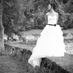 portfolio-william-gammuto-photographe-mariage64.jpg