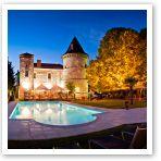 chateau-de-chapeau-cornu0035.jpg