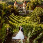 photo-mariage-chateau-chapeau-cornu-40.jpg