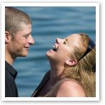 130805pre-mariageprepmarnic102.jpg